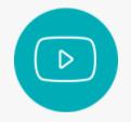 live video funktion